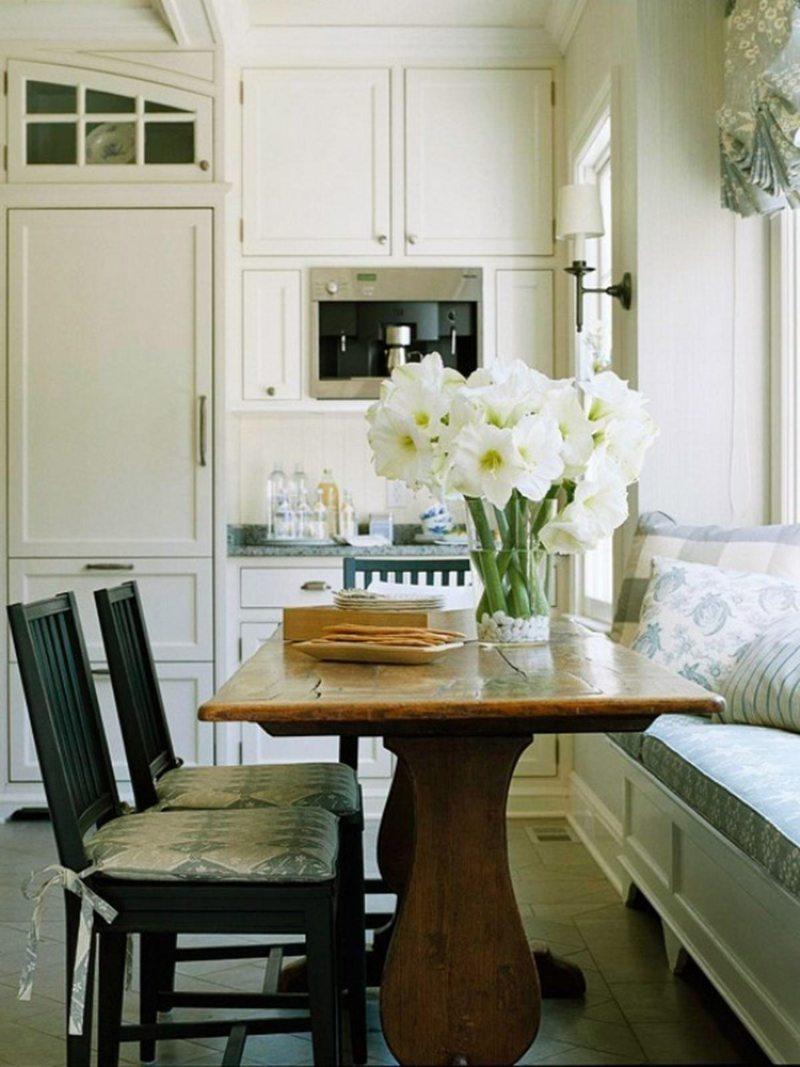 диван на кухню (10)