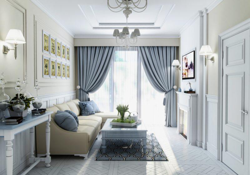 диван на кухню (12)