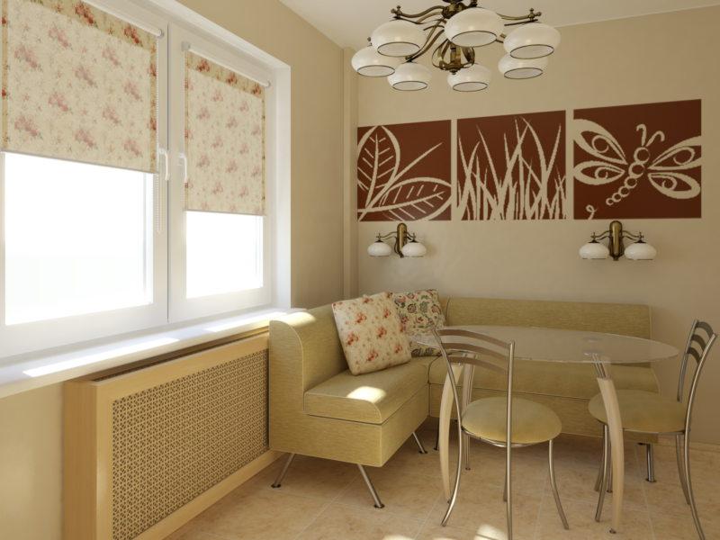 диван на кухню (13)