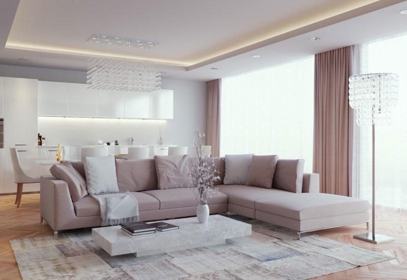 диван на кухню (14)