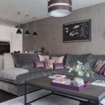 диван на кухню (15)