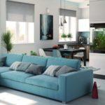 диван на кухню (18)
