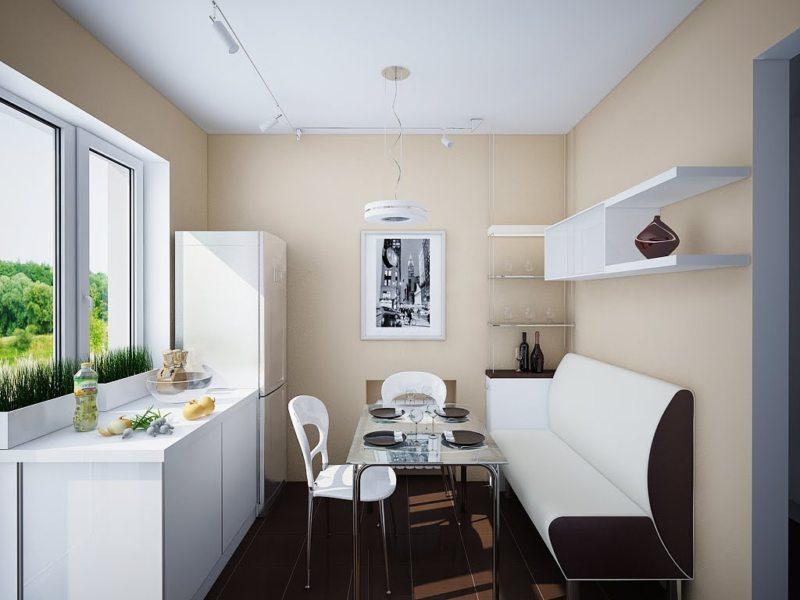 диван на кухню (2)