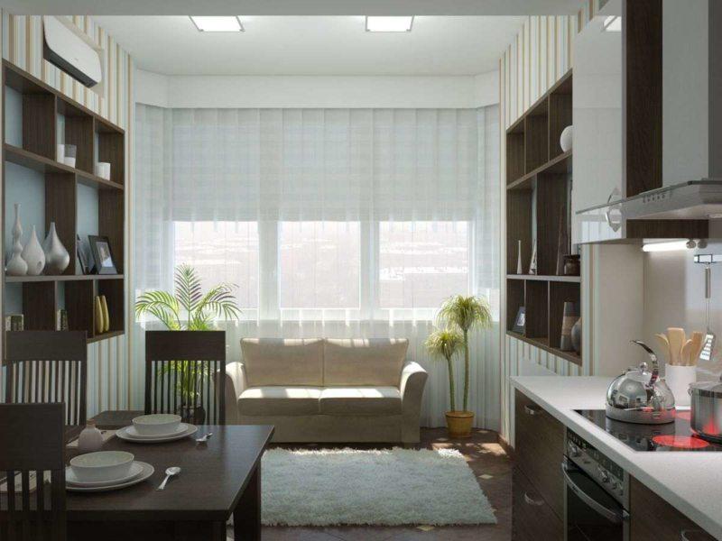 диван на кухню (24)