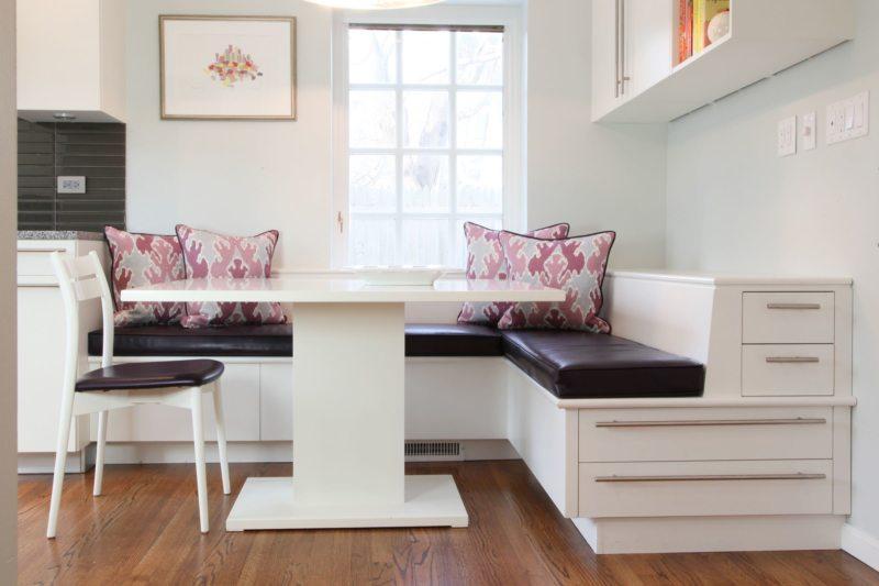 диван на кухню (26)