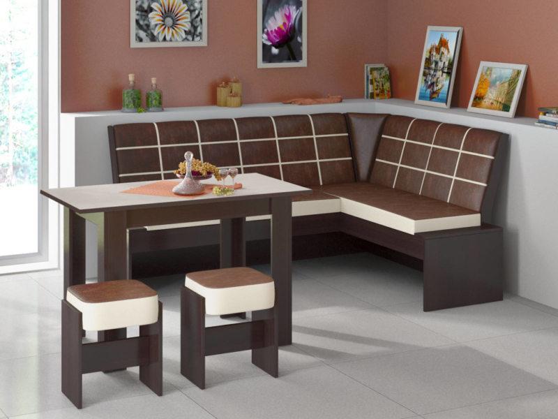 диван на кухню (27)