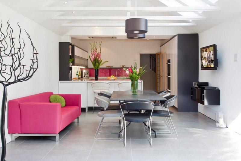 диван на кухню (28)
