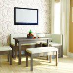 диван на кухню (3)