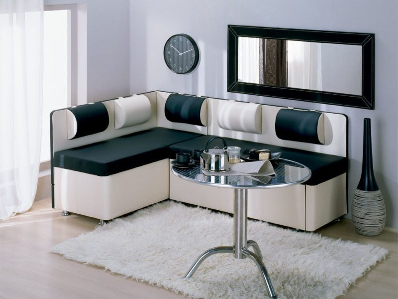 диван на кухню (31)
