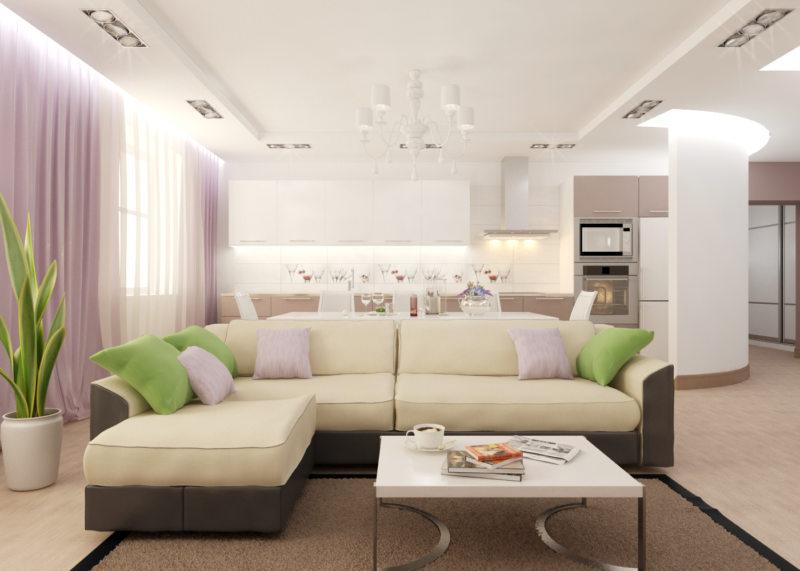 диван на кухню (33)
