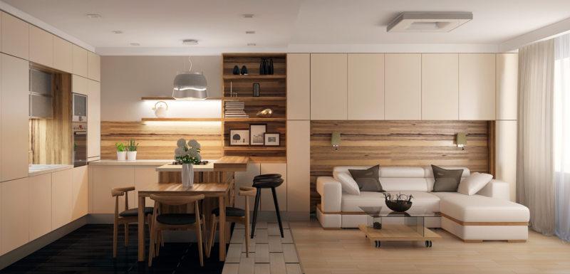 диван на кухню (34)