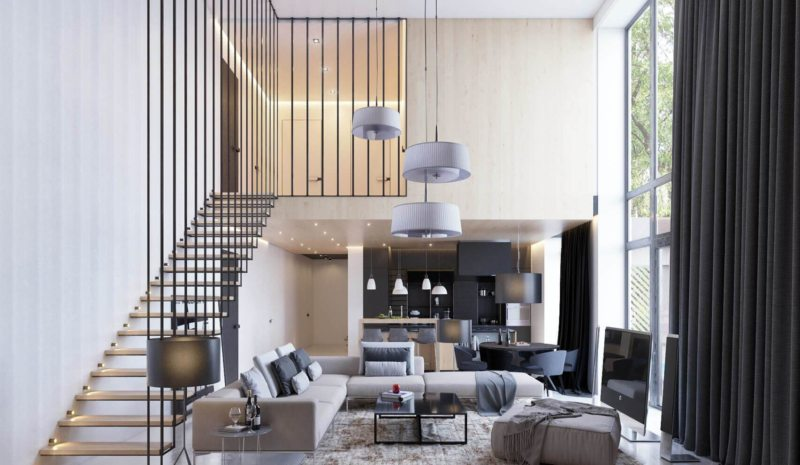 диван на кухню (35)