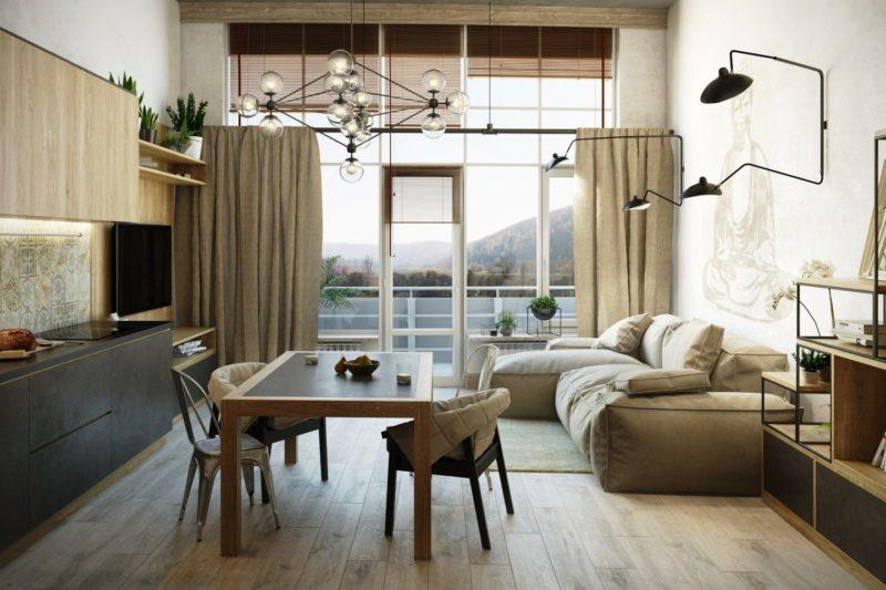 диван на кухню (36)