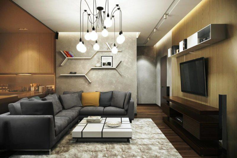 диван на кухню (37)
