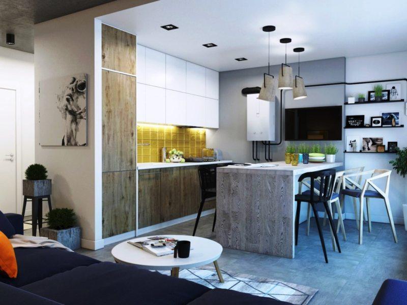 диван на кухню (38)