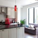 диван на кухню (4)