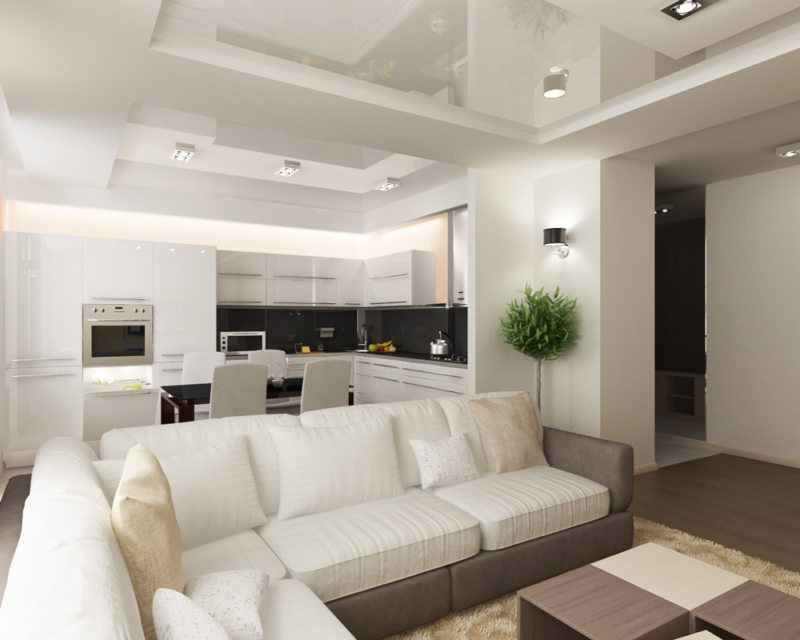 диван на кухню (40)