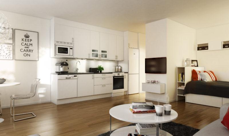 диван на кухню (42)