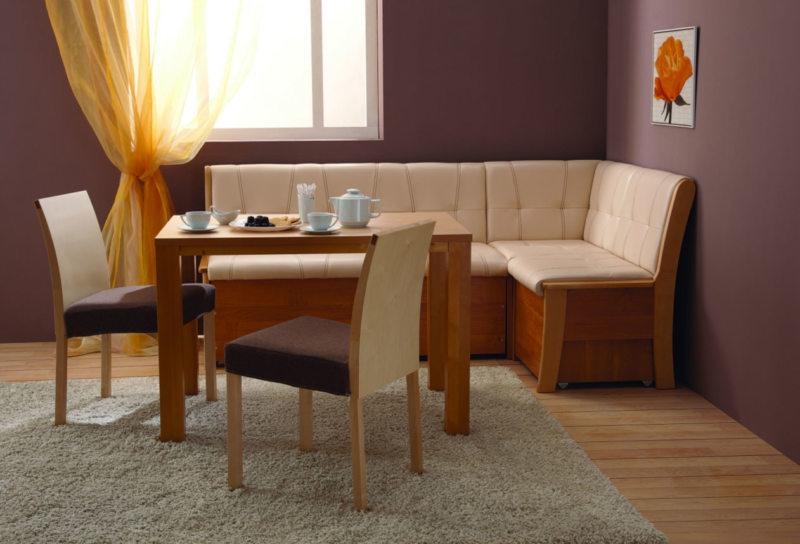 диван на кухню (45)