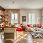 диван на кухню (5)