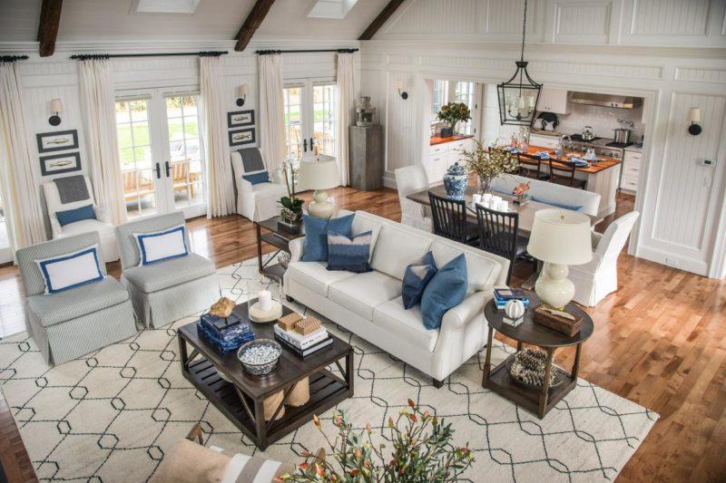 диван на кухню (6)