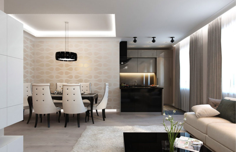 диван на кухню (7)