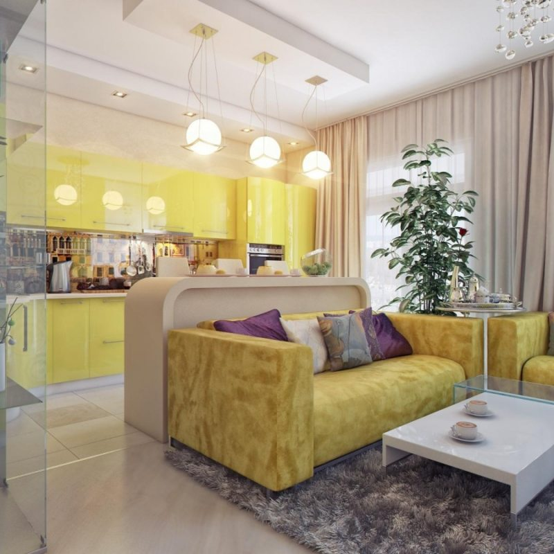 диван на кухню (8)