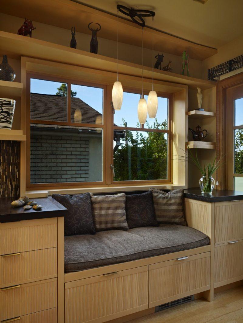 диван на кухню (9)