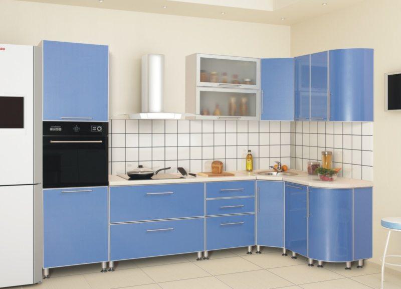 голубая кухня (12)
