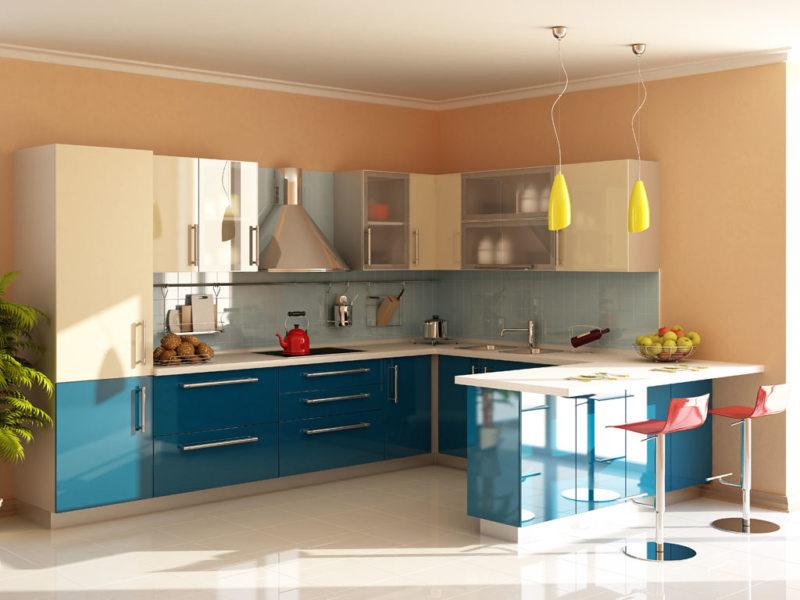 голубая кухня (18)