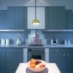 голубая кухня (21)