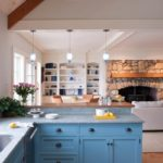 голубая кухня (23)