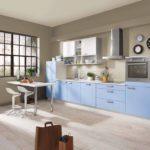 голубая кухня (28)
