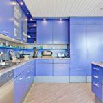 голубая кухня (29)