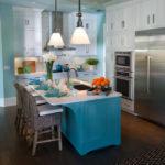 голубая кухня (31)