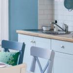голубая кухня (32)