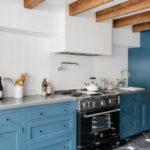 голубая кухня (33)