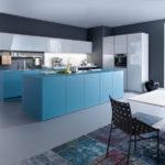 голубая кухня (34)