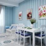 голубая кухня (35)