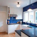 голубая кухня (36)