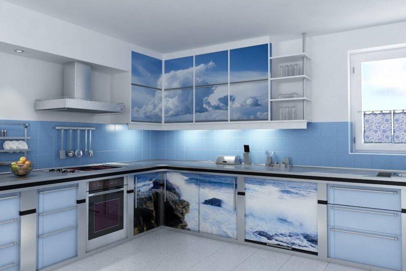голубая кухня (48)