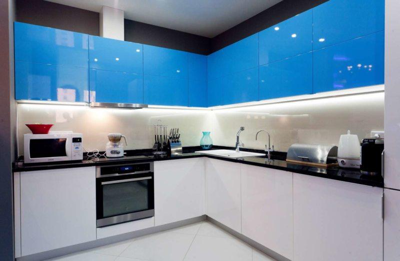 голубая кухня (52)
