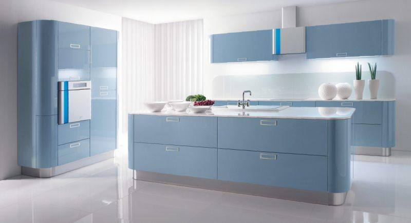 голубая кухня (63)