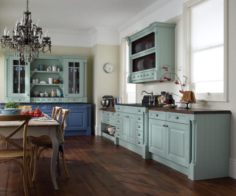 голубая кухня (64)