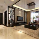 гостинная в восточном стиле 1 (3)