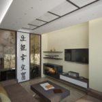 гостинная в восточном стиле 1 (5)