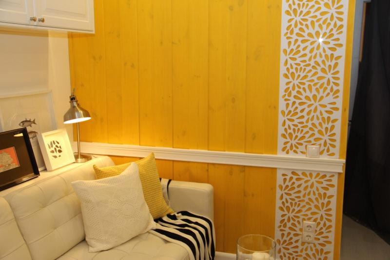 гостинная в желтом цвете 1 (32)