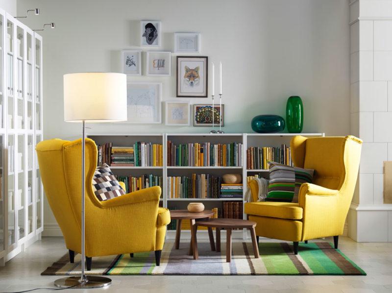 гостинная в желтом цвете 1 (38)