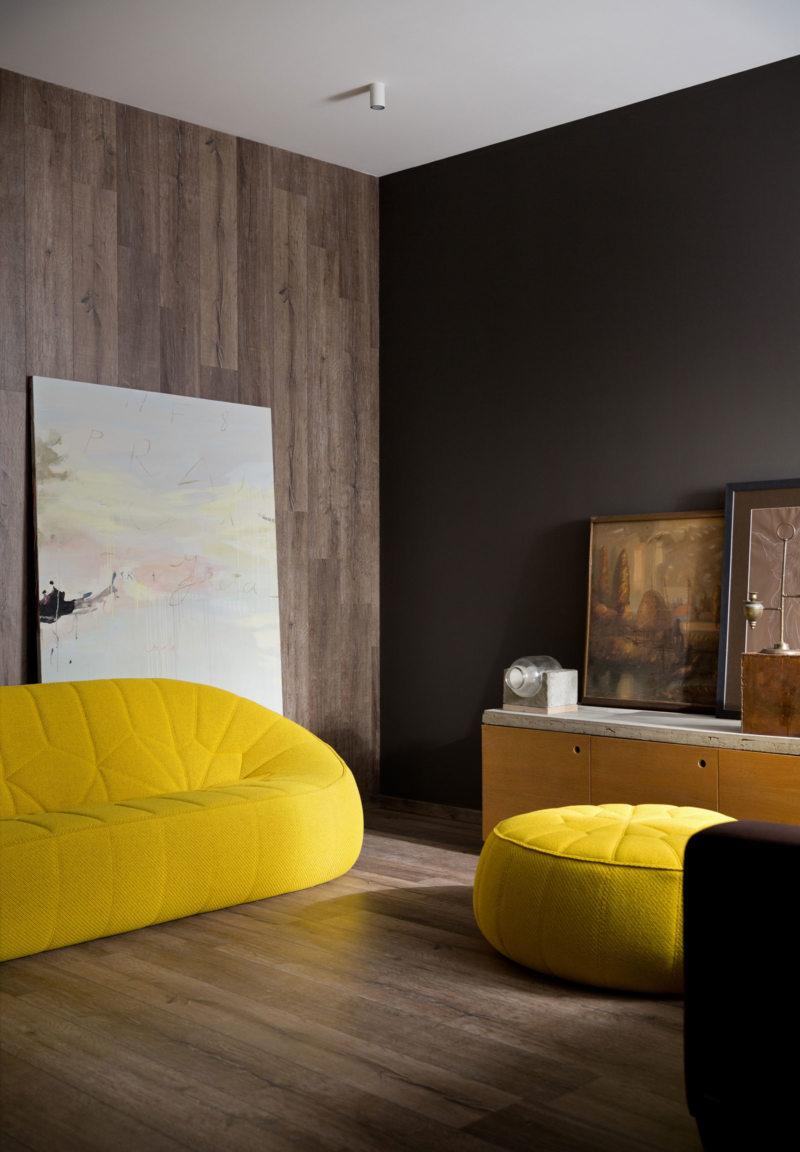 гостинная в желтом цвете 1 (47)