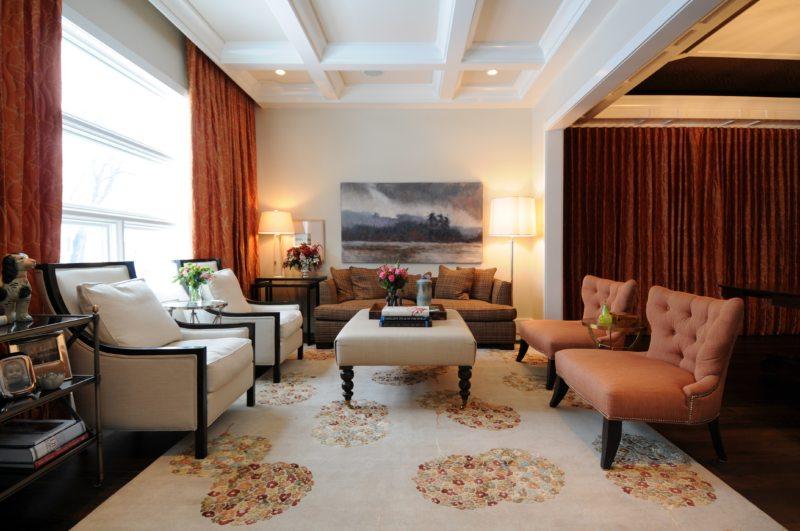класическая гостинная 1 (11)